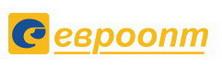 logo_clients_15