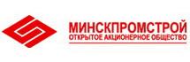 logo_clients_24