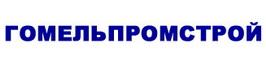 logo_clients_8