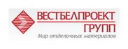 logo_clients_9